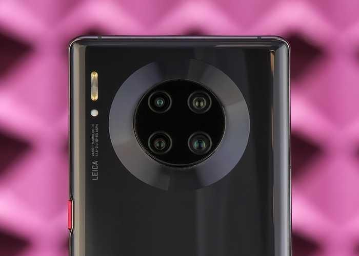 Обзор huawei mate 40 pro, примеры фото с камеры