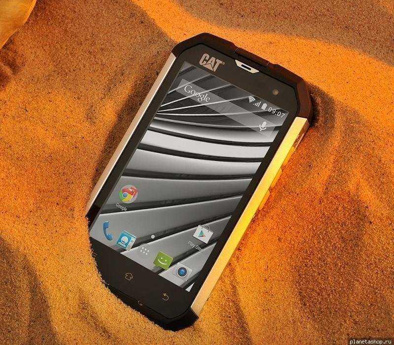Samsung выпустит защищённый смартфон galaxy xcover pro