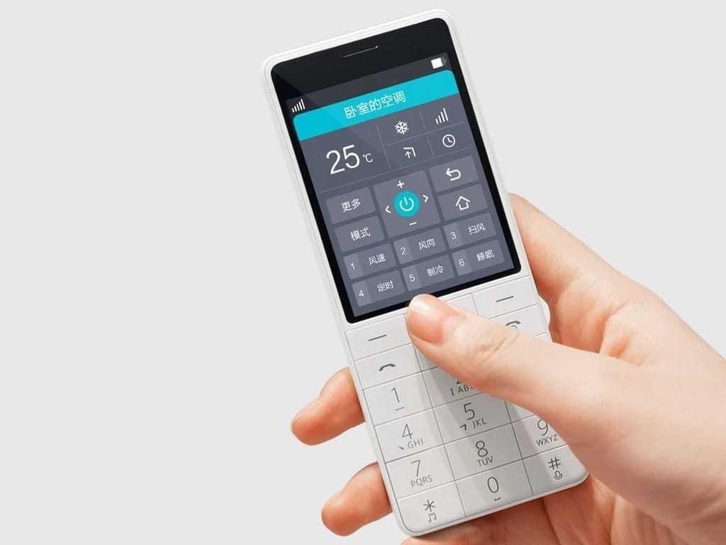 """Uniwa ak007 0,9"""" ручка в форме 2g экран мобильного телефона две sim-карты gsm мобильный телефон bt v3.0 dialer волшебный голос mp3 fm диктофон купить на алиэкспресс"""