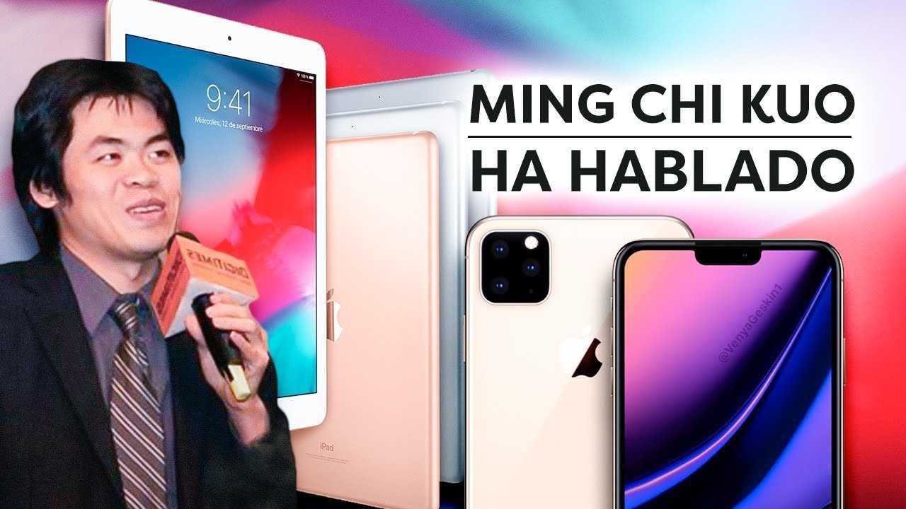 Huawei может продать бренд honor, чтобы обойти санкции сша ► последние новости