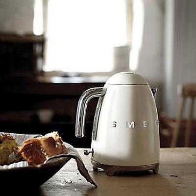 Смею предположить что электрический чайник сегодня есть как минимум в каждом втором доме Однако далеко не пользователи используют хороший прибор способный
