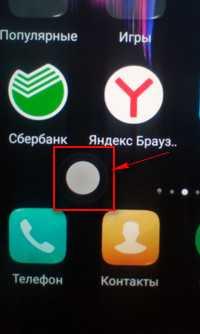 Еще в июле текущего года компания Honor презентовала смартфон 9X Теперь появились сведения на предмет ожиданий относительно глобального запуска этого телефона Дело в