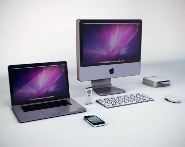 Не ждите чуда от первых mac с процессором arm. чудо будет потом