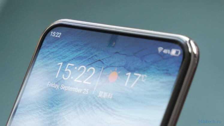 На территории Китая компания OnePlus решила провести мероприятие посвященное новым экранам которые были разработаны для смартфона 8 Pro Инсайдеры ранее сообщали что