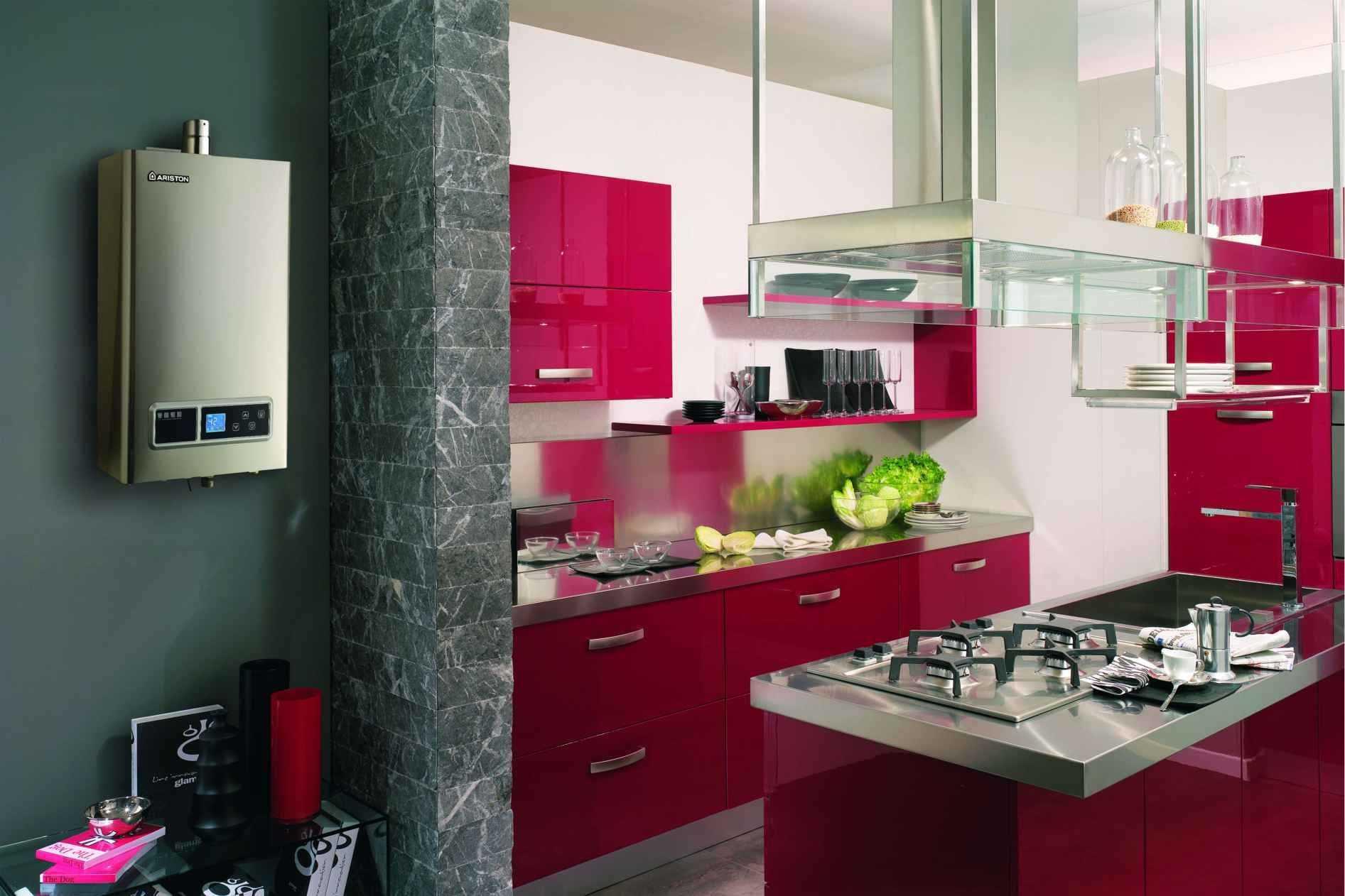 Как выбрать газовую колонку для квартиры или дома: критерии выбора, популярные производители