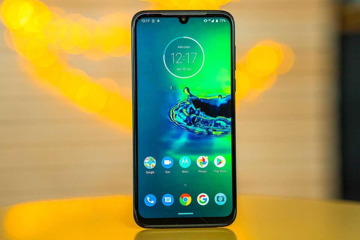 Рейтинг производителей смартфонов 2019. samsung пока лидер