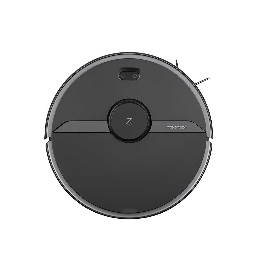 Xiaomi roborock s6 pure - убийца роботов пылесосов премиум-класса - лучшие роботы пылесосы