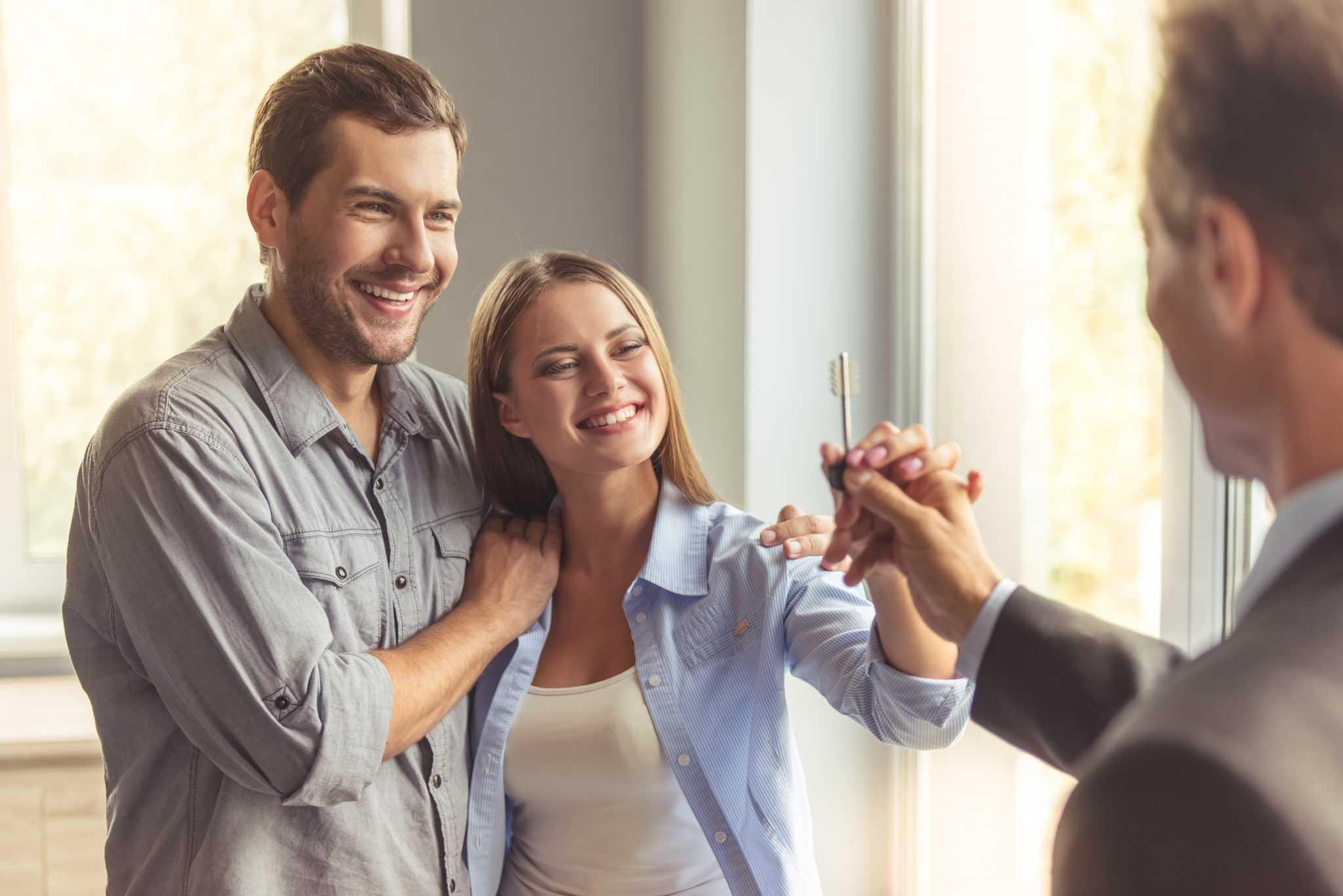 Советы по покупке обогревателя: какой обогреватель лучше выбрать для дома, плюсы и минусы, отзывы