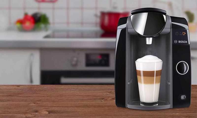 Рекомендации по выбору хорошей кофеварки для дома