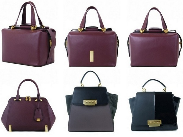 Как выбрать сумку, какие сумки должны быть в гардеробе, как подобрать сумку по фигуре
