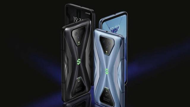 Рейтинг лучших смартфонов xiaomi 2020 (декабрь).