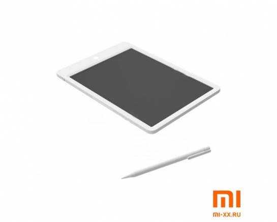 Топ 10 планшетов с алиэкспресс | экспресс-новости