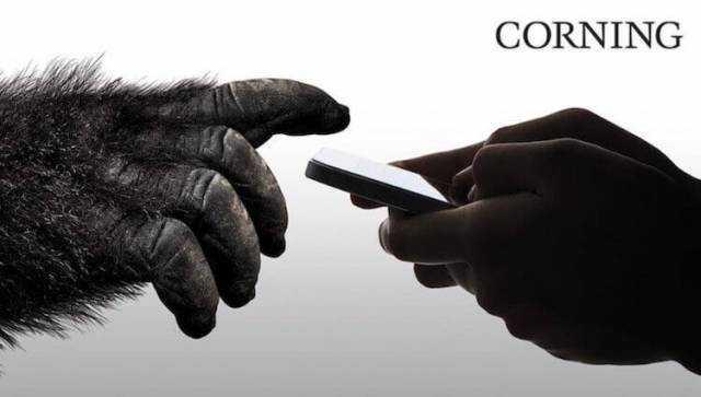 Самый мощный смартфон и первые часы oneplus: итоги недели