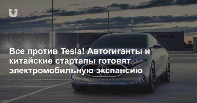 Петербургский стартап welltory получил отинвесторов еще миллион долларов— напродвижение всша