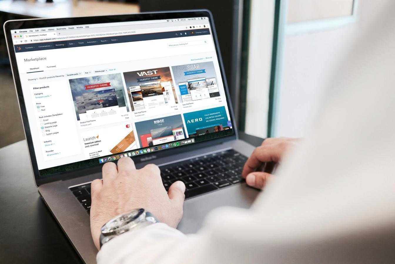 Как выбрать ноутбук для дома и работы в 2020—2021 году
