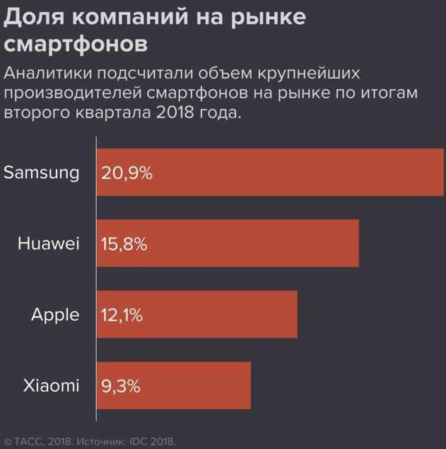 Кейс: pinduoduo: групповые покупки завоевывают китай   retail.ru
