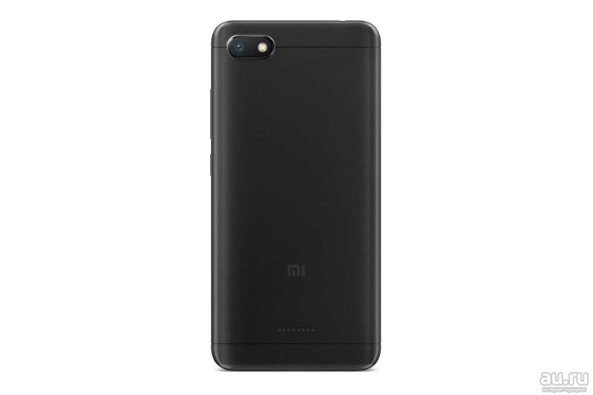 Xiaomi mi 9t pro: как увеличить частоту обновления экрана