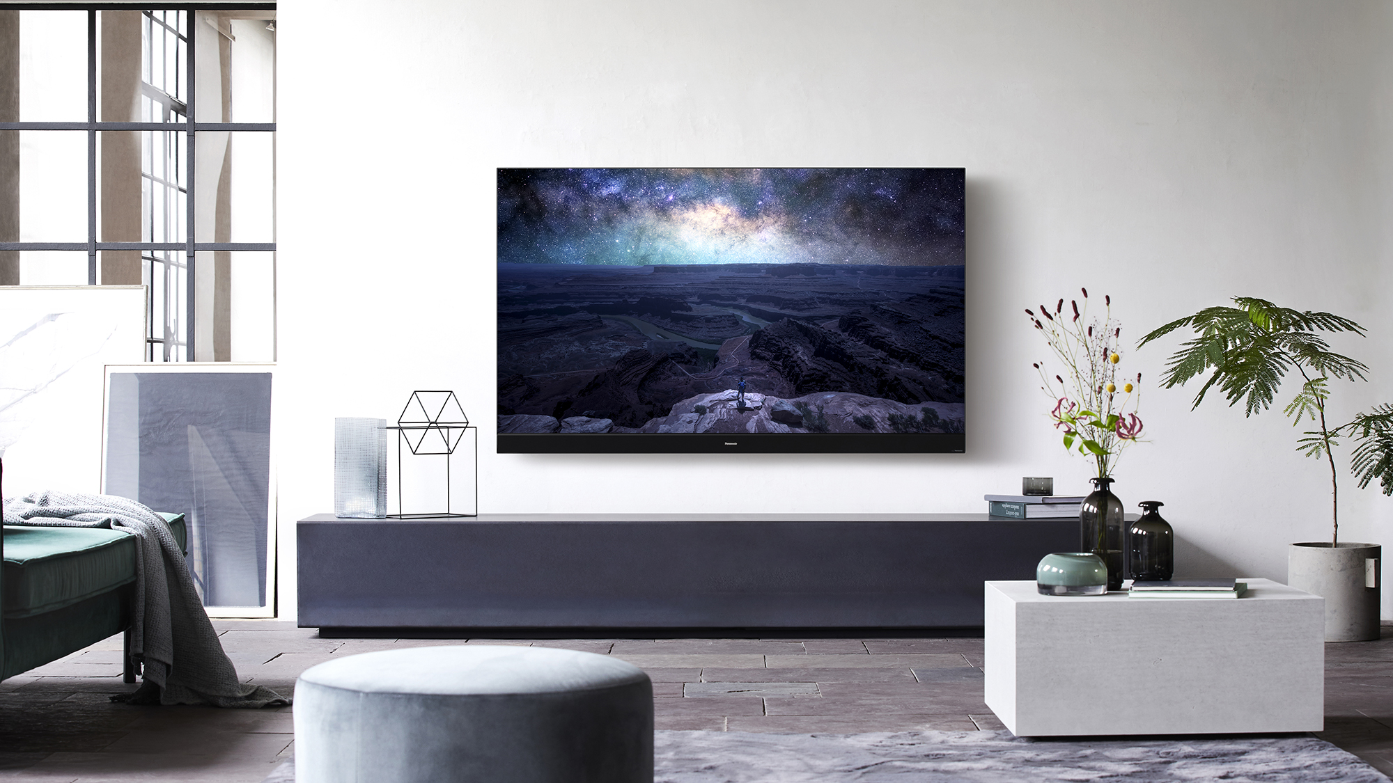Лучшие телевизоры на android: рейтинг 2020