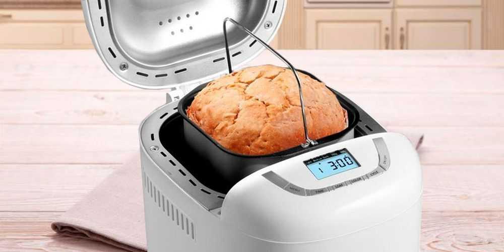 Выбирая хлебопечку для дома нужно учитывать очень много параметров чтоб не ошибиться Правильно подобрать параметры дизайн подобрать размер формы