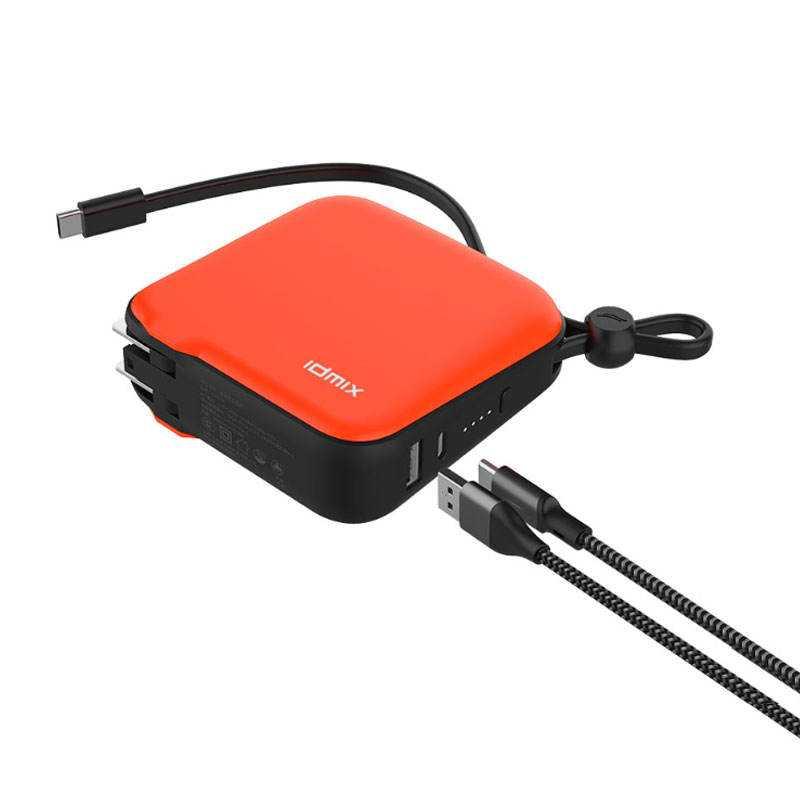 Обзор внешних аккумуляторов xiaomi power bank. мощно, надежно и недорого