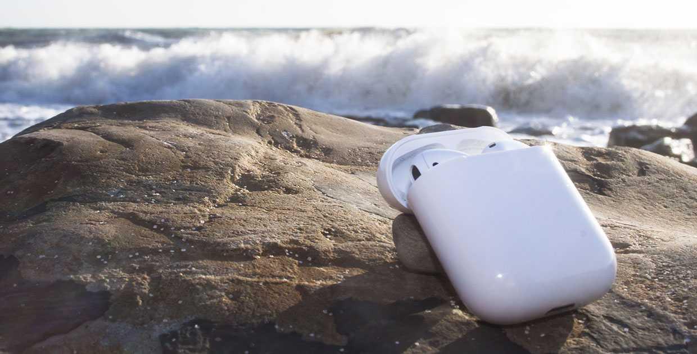 10 наушников, которые не уступают airpods, а местами превосходят ожидания
