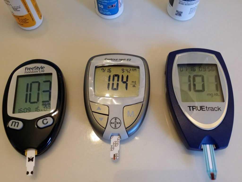 Какой глюкометр лучше купить для дома: отзывы и цены - диабет - 100 бед