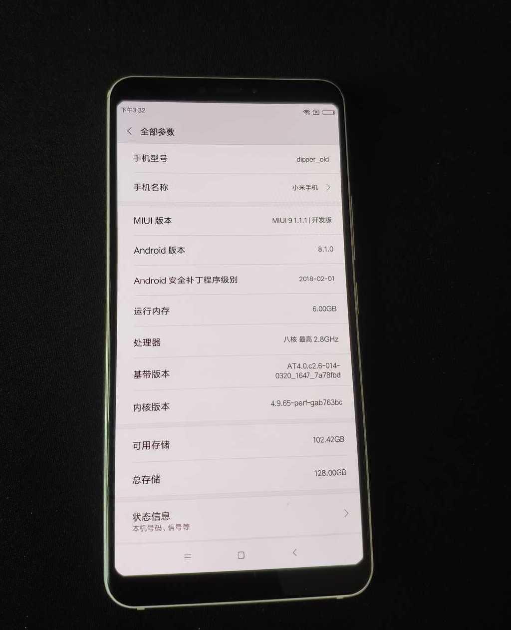 Главное о xiaomi mi 10. обзор смартфона, тестирование камеры, экрана, процессора