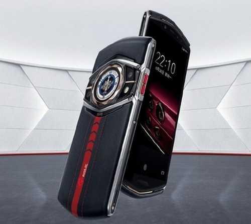 13 лучших смартфонов на snapdragon 865 - root nation 13 лучших смартфонов на snapdragon 865 - root nation