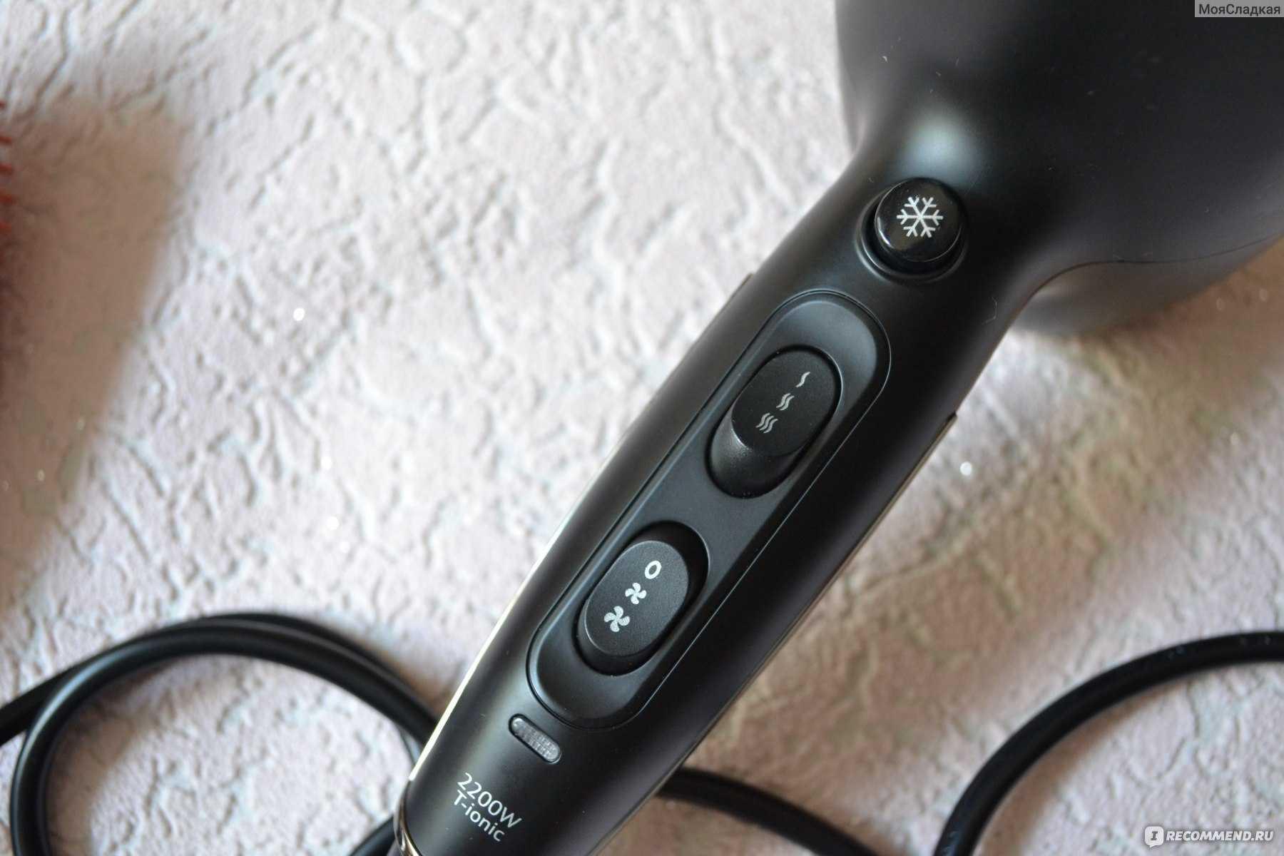 Фен polaris phd 2259sti - купить | цены | обзоры и тесты | отзывы | параметры и характеристики | инструкция
