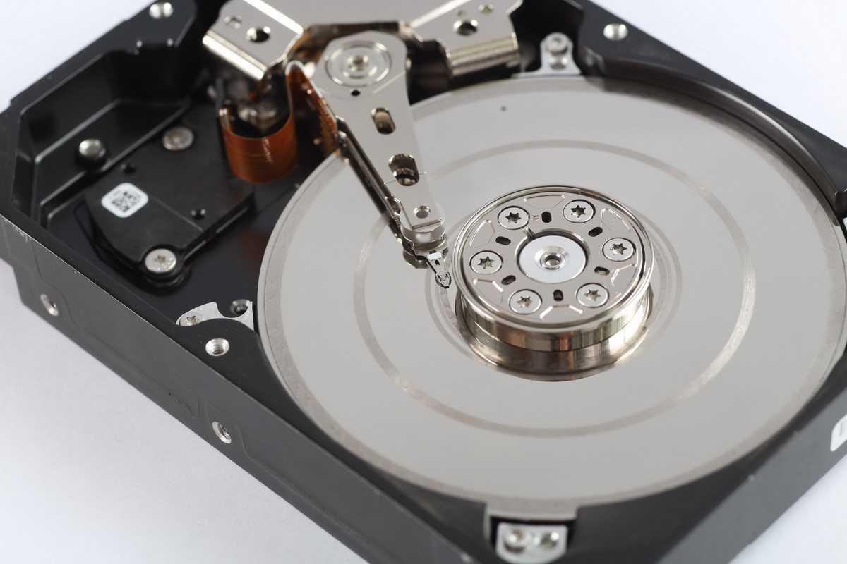Как разобраться в атрибутах smart вашего ssd и перестать бояться за ресурс диска – вадим стеркин