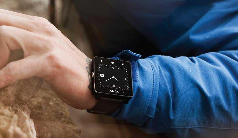 Смарт часы выдают ошибку — исправляем самостоятельно
