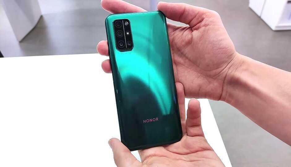 Спасение для huawei под санкциями сша: компания сможет собирать смартфоны на чипах qualcomm - cnews