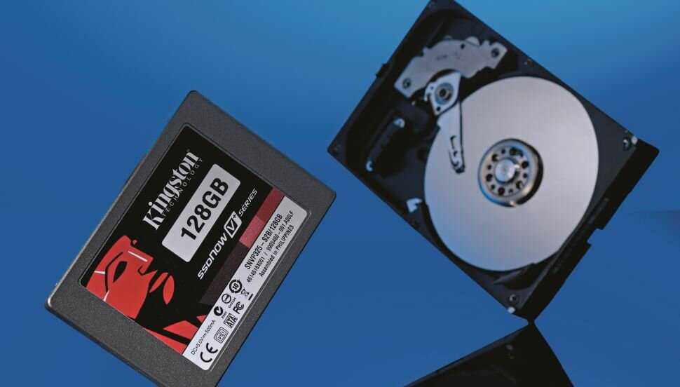 В недавнем времени от представителей Sony последовала информация на предмет того что компания собирается использовать новый SSD для сокращения времени загрузок Вместе