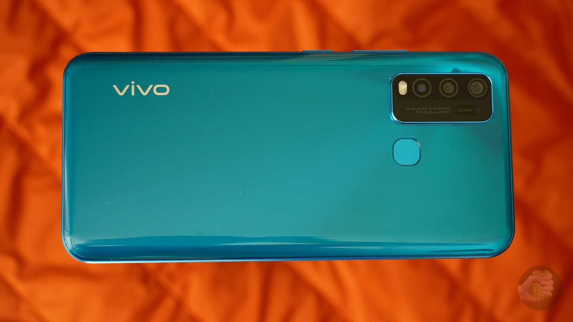 Обзор vivo x30 \(виво х30\)\: характеристики, цена