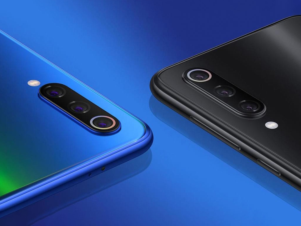 Xiaomi mi 10 pro: каким будет новый флагман? — wylsacom