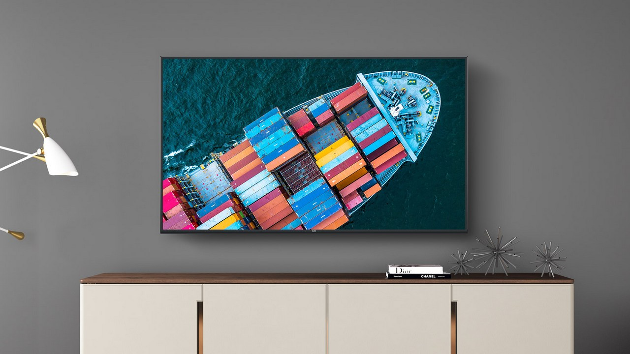 Посеревшие смарт тв: чем грозит блокировка умных телевизоров   телеспутник