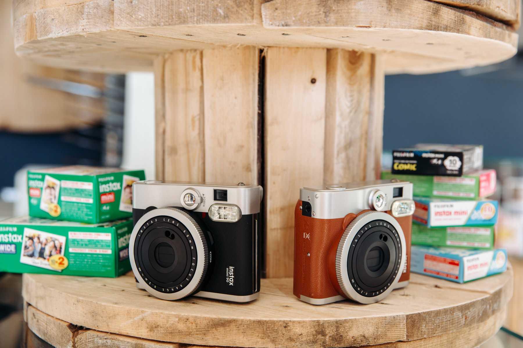 Fujifilm выпускает x raw studio и обновляет прошивки камер x-t2, x-t20 и gfx 50s