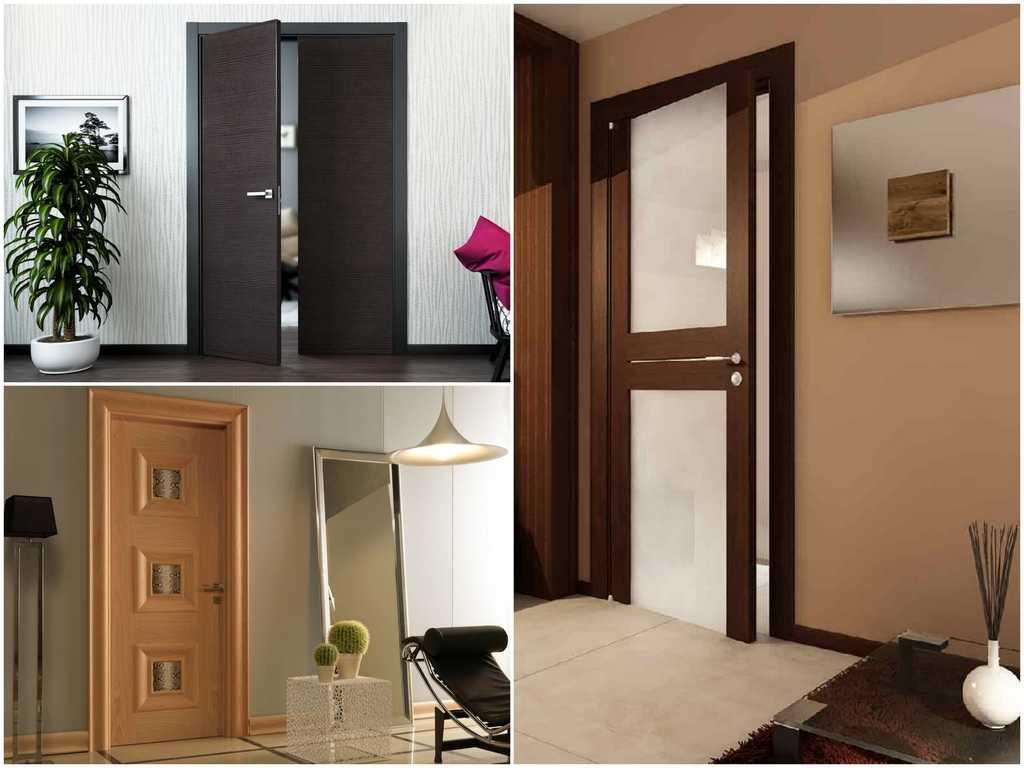 Как правильно выбирать межкомнатную дверь и стоит ли экономить при покупке Мнение профессионалов