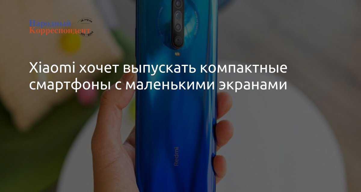 Nokia вернулась в россию с недорогими смартфонами на android. цены - cnews