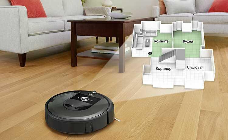 Как выбрать робот-пылесос: реалии 2020 года