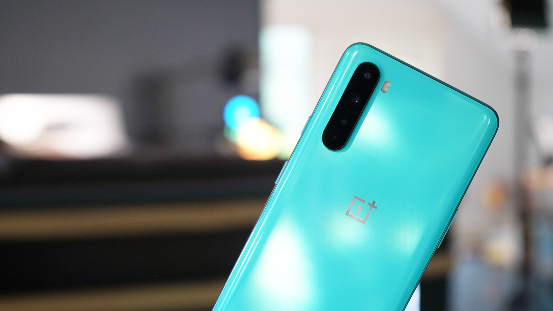 Oneplus nord camera review: the oneplus mid-ranger