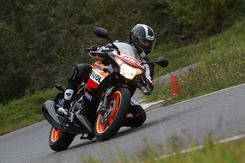 Какие мотоциклы не стоит покупать, не покупайте мотоциклы обзор