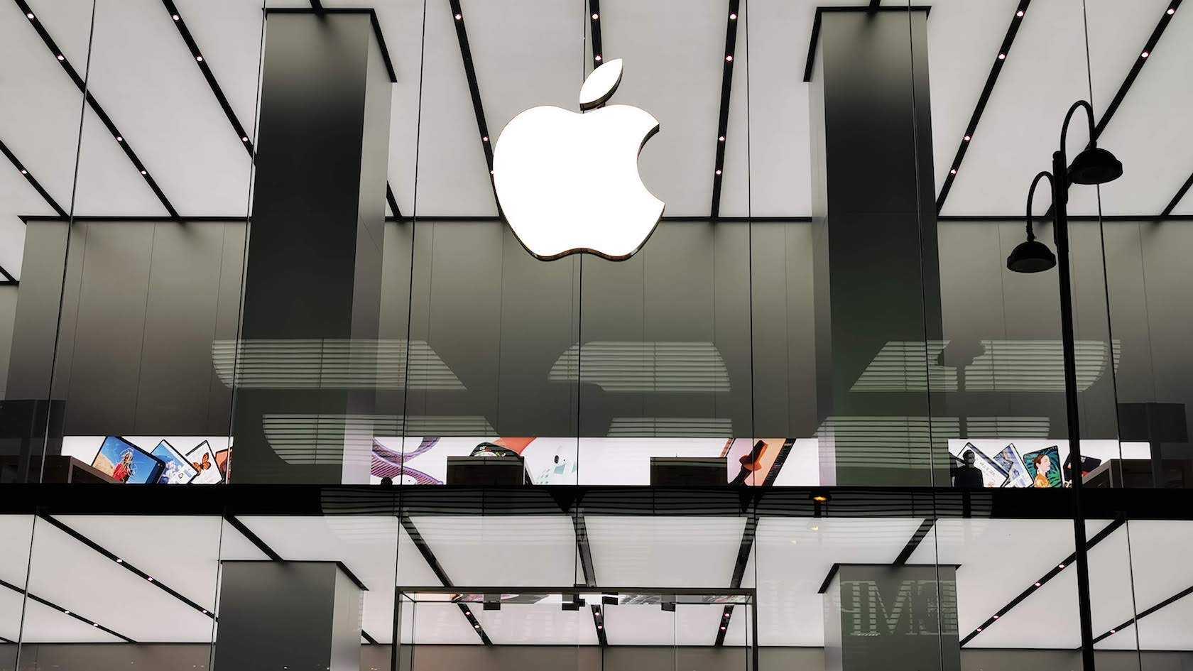 5 патентов apple, которые доказывают её инновационность   appleinsider.ru