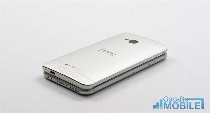 Mediatek helio p22 - новый бюджетный процессор с хорошей графикой от powervr, быстрой памятью lpddr4x и тонким техпроцессом в 12 нм - обзор и характеристики, список смартфонов - stevsky.ru - обзоры смартфонов, игры на андроид и на пк