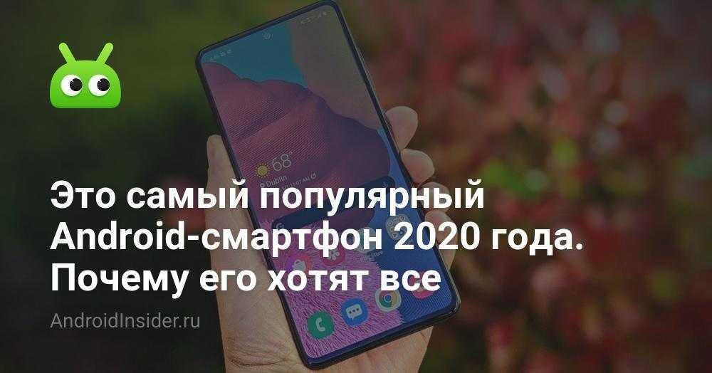 Ресурс SamMobile не раскрывая своих источников отмечает что компания Samsung уже сегодня занимается подготовкой к презентации беспроводных наушников Если верить