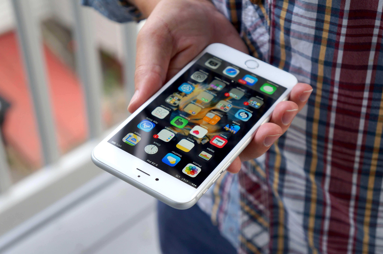 Apple заплатит миллион долларов за выявление уязвимостей в iphone ► последние новости