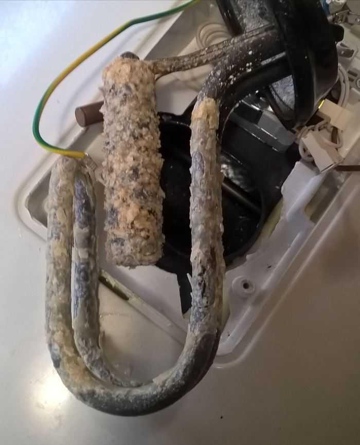Сегодня мы разберемся как почистить бойлер от накипи в домашних условиях и как избежать серьезных поломок при эксплуатации водонагревателя Полезные рекомендации экспертов и видео
