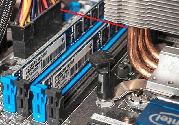 Как выбрать лучший сокет процессора на плате — intel 775, 1155, 1151, 1152 и amd am2, am3?