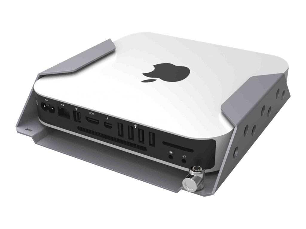 Подробный разбор: что такое чип apple m1 и как он изменил mac