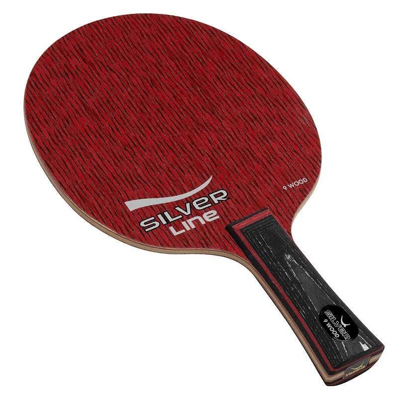 ► как выбрать основание для настольного тенниса?